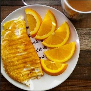 apelsiny-i-ryba