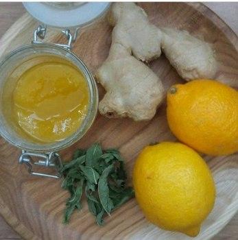 limon-i-imbir