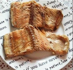 otvarnaya-ryba