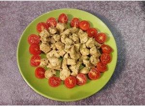 pomidory-s-kuritsoj