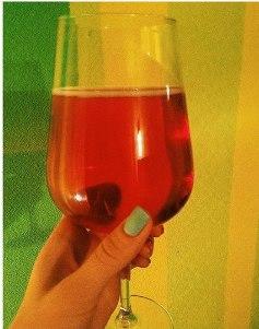 vino-nelzya