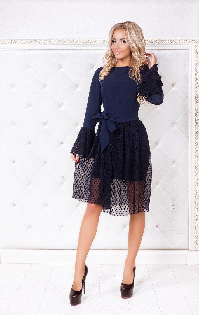 Модная Женская Одежда Купить В Интернет Магазине
