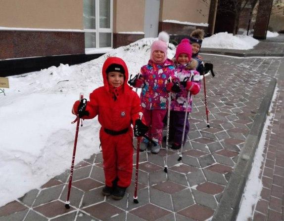 skandinavskaya-hodba-dlya-detej
