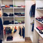 Базовый гардероб женщины — как выглядеть стильно и свежо