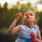 Интересные идеи для детского дня рождения которые зажгут глазки детворы радостными огоньками