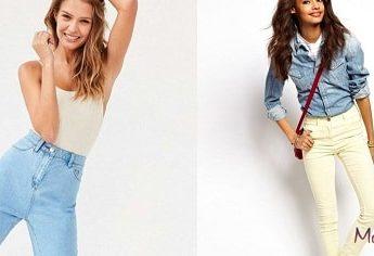 a9032e30498 Блог интернет-магазина модной женской одежды