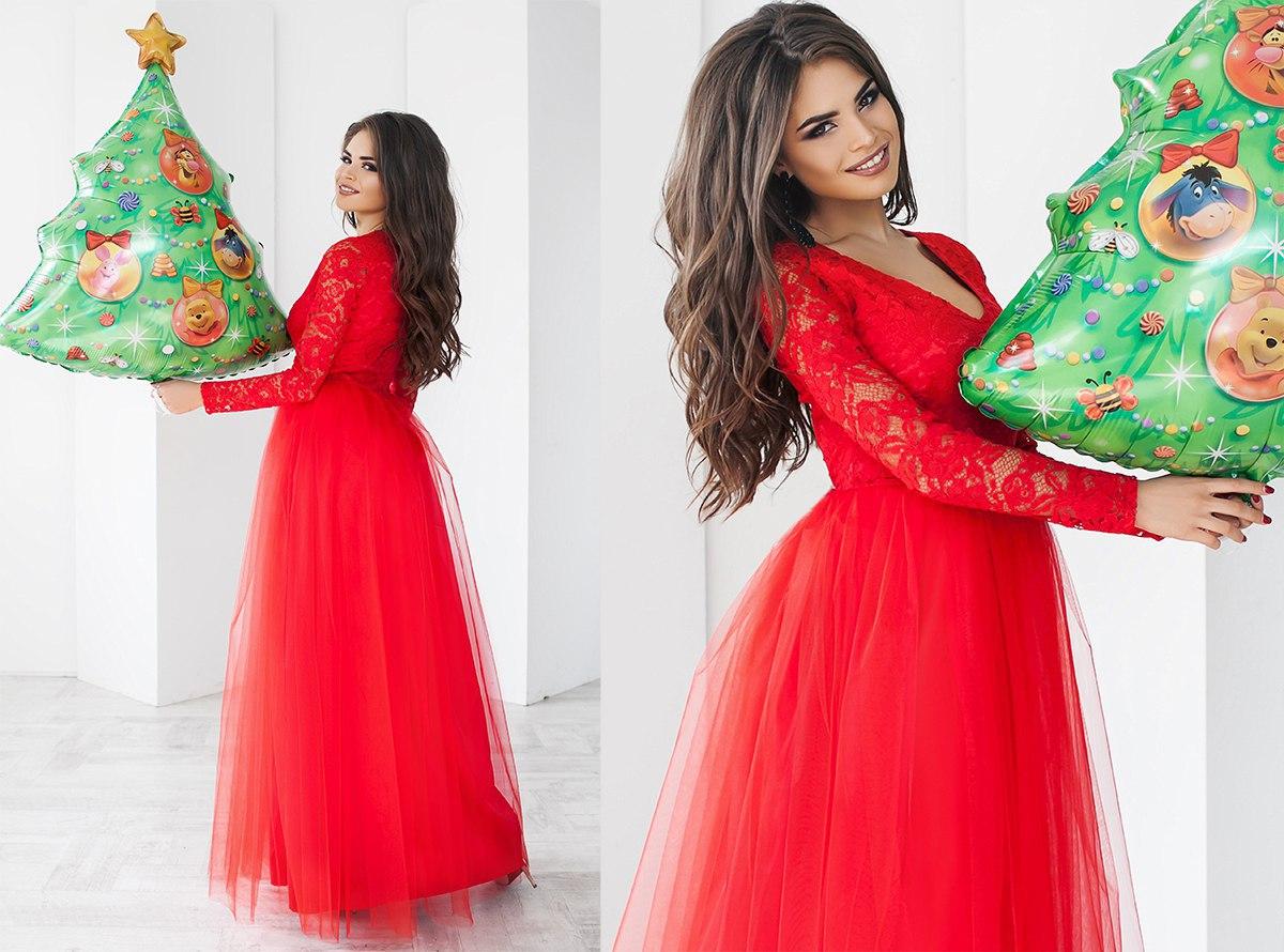 Платье Джинсовые Купить В Интернет Магазине