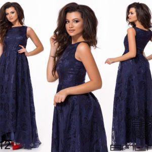 da64d40deb2 Женские вечерние платья - купить красивое вечернее платье недорого в ...