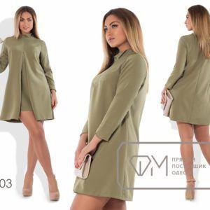69dca26c3ae6a Быстрая Доставка Женской Одежды по России недорого
