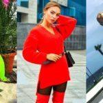 Как правильно носить тунику женщинам. 10 лайфхаков