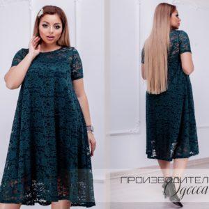 ff7a6e73fe4 Женские вечерние платья - купить красивое вечернее платье недорого в ...